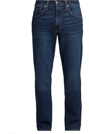 Joes Jeans Men's Brixton Straight & Narrow Jeans - - Size 38