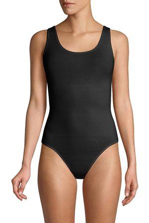 Yummie by Heather Thomson Women's Ruby Bodysuit - - Size Medium-Large