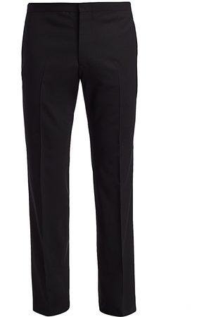 Emporio Armani Men's Tuxedo Trousers - - Size 54 (44) R