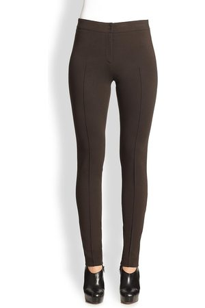AKRIS Women's Elements Mara Leggings - - Size 16