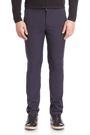 THEORY Men's Zaine Neoteric Slim Fit Pants - - Size 40