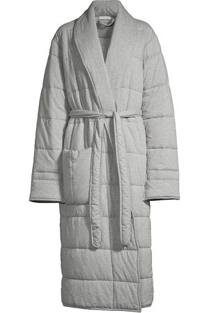 SKIN Women's Sierra Robe With Eyemask - - Size 4 (XL)