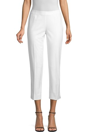 Lafayette 148 New York Women's Jodhpur Cloth Lexington Pants - - Size 12