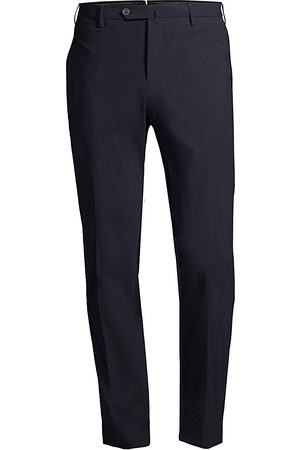 PT01 Men's Super-Stretch Kinetic Trousers - - Size 52 (36)