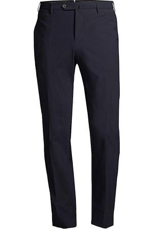PT01 Men's Super-Stretch Kinetic Trousers - - Size 52 (36)