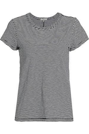RAG&BONE Women's Stripe Tee - - Size XS