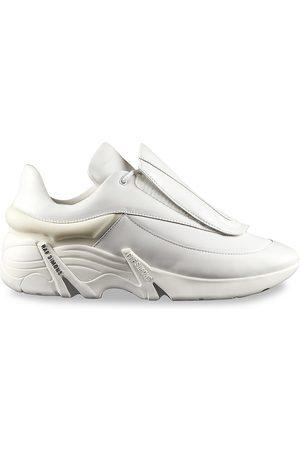 RAF SIMONS Men's Antei Running Shoes - - Size 38 (5)