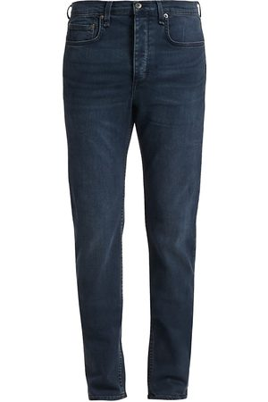 RAG&BONE Men Slim - Men's Fit 2 Slim Jeans - - Size 34