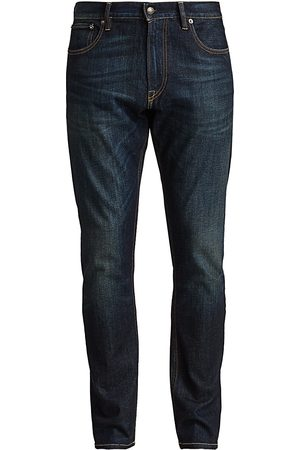 Ralph Lauren Men's Slim-Fit Jeans - - Size 38 x 32