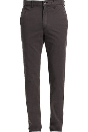 RAG&BONE Men's Fit 2 Classic Chino - - Size 38