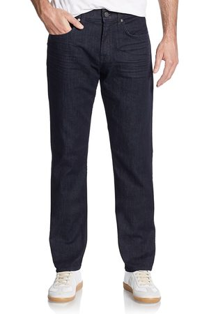 7 for all Mankind Men's The Straight Jeans - - Size 33 R