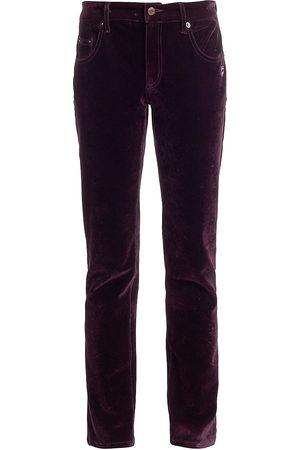 The Marc Jacobs Women's The Ultra Velvet Skinny Jeans - - Size 31 (10)