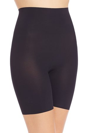 Commando Women's Classic Control Shorts - - Size Large