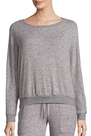 Joie Women's Jennina Sweatshirt - - Size XL