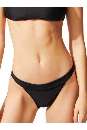 Solid and Striped Women Bikinis - The Cleo Bikini Bottom