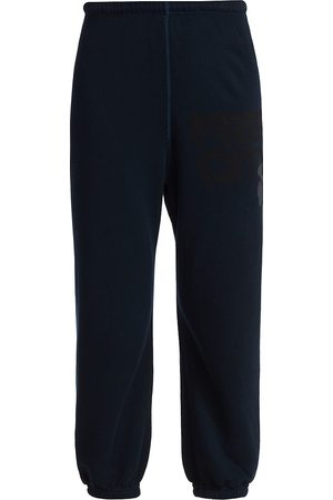 FREECITY Women's Superluff Lux Standard-Fit Sweatpants - - Size Medium