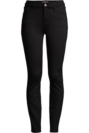 7 for all Mankind Women's Slim Sculpting Skinny Jeans - - Size 31 (12)