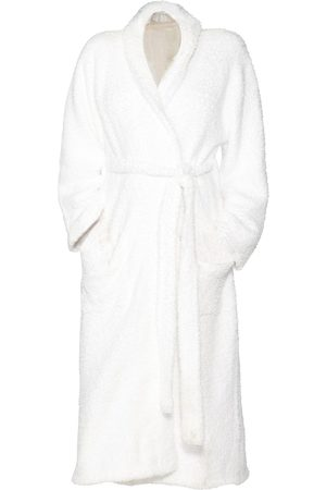 Barefoot Dreams The CozyChic Adult Robe - - Size 3 (Large)