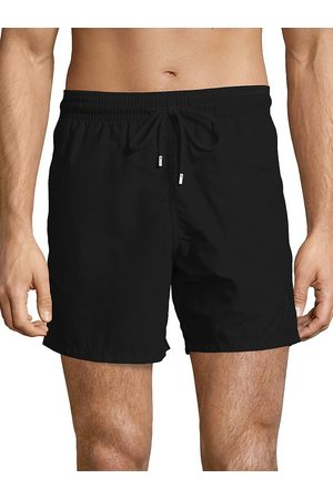 Vilebrequin Men's Moorea Swim Shorts - - Size XXXL