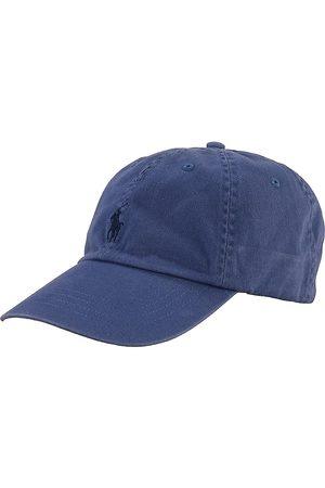 Polo Ralph Lauren Men's Polo Player Hat