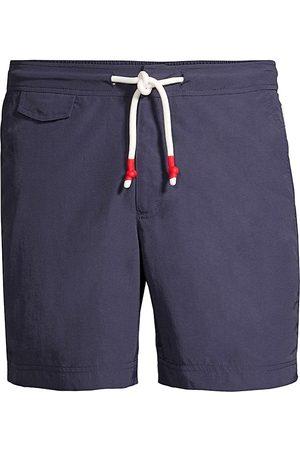Orlebar Brown Men's Standard Swim Shorts - - Size 36