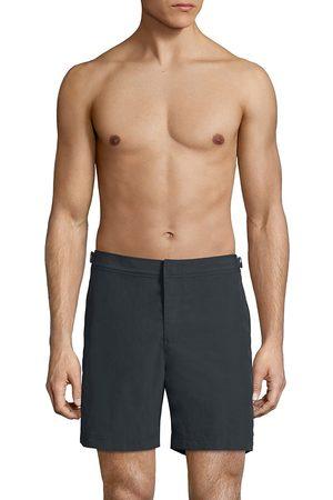Orlebar Brown Men's Bulldog Swim Trunks - - Size 30