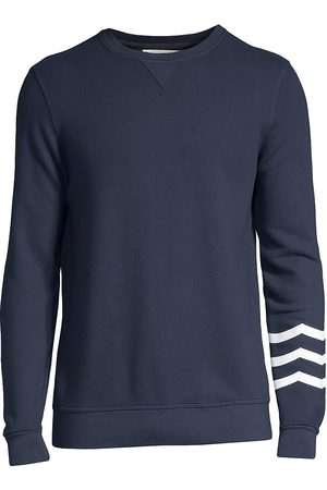 SOL ANGELES Men's Sol Essential Pullover - - Size XL