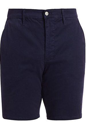 Joes Jeans Men's Regular-Fit Brixton Shorts - - Size 28