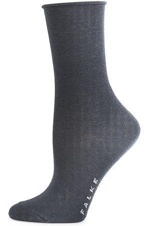 Falke Women's Active Breeze Socks - - Size 35-38 (5-7.5)