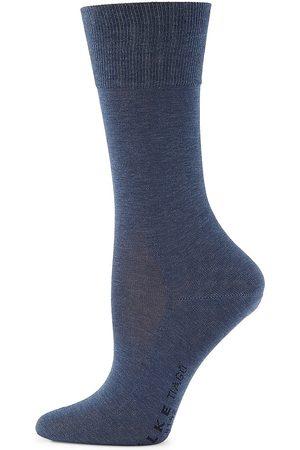 Falke Men's Tiago Socks - - Size 47-48 (12.5-13.5)