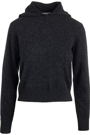 NAADAM Women's Texture Stitch Cashmere Pullover - - Size XS