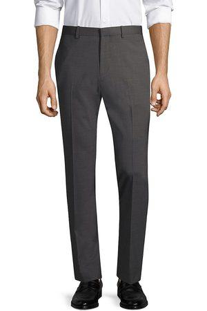 THEORY Men's Mayer Straight-Leg Pants - - Size 34