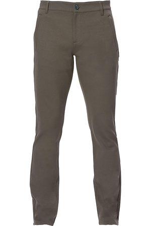 Paige Men's Prescott Slim Pants - - Size 40