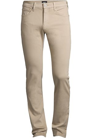 Paige Men's Lennox Slim-Fit Jeans - - Size 38