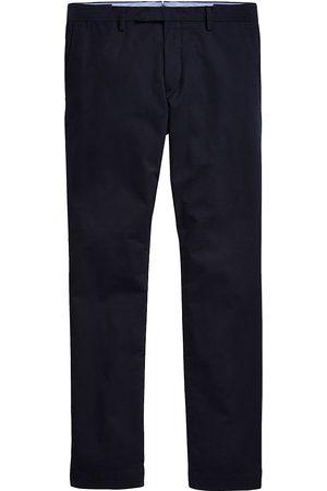 Polo Ralph Lauren Men's Stretch Flat Front Pants - - Size 38 x 34