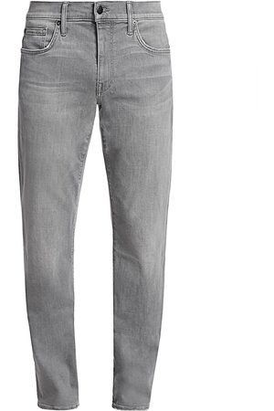 Joes Jeans Men's Brixton Straight & Narrow Jeans - - Size 38