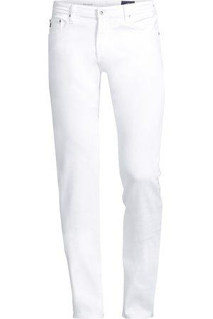 AG Jeans Men's Tellis Slim-Fit Jeans - - Size 40