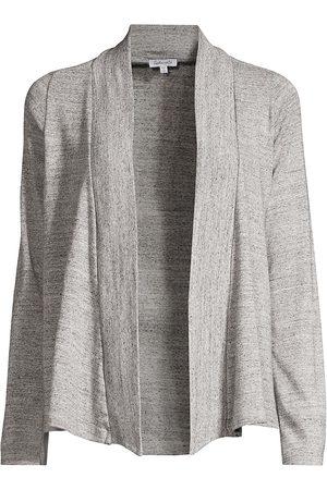 Splendid Women's Open Front Cardigan - - Size XS