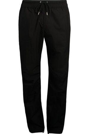 JOHN ELLIOTT Men's Himalayan Pants - - Size XL