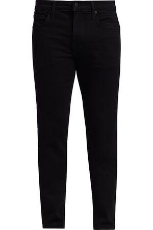 Joes Jeans Men's Brixton Slim Straight Jeans - - Size 38