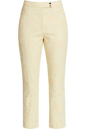 STINE GOYA Women's Wally Pants - - Size Medium