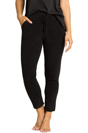 Barefoot Dreams Women's Cozychic Everyday Pants - - Size Large
