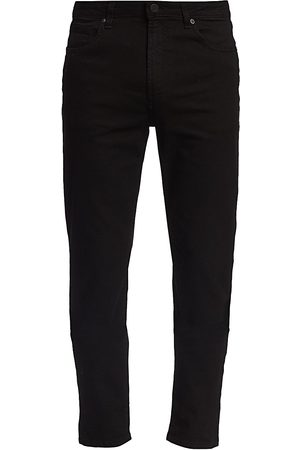 Monfrere Men's Brando Slim Jeans - - Size 38