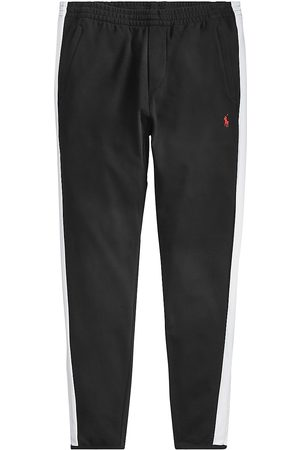 Polo Ralph Lauren Men's Soft Cotton Track Pants - - Size XS