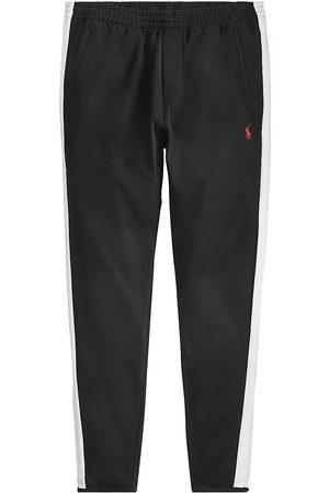 Polo Ralph Lauren Men's Soft Cotton Track Pants - - Size XS