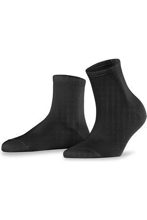 Falke Women's Micro Shell Short Socks - - Size 35-38 (5-8)