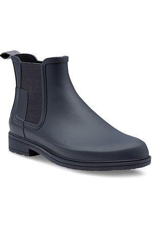 Hunter Men Chelsea Boots - Original Refined Chelsea Boots