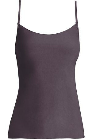 Commando Women's Butter Camisole - - Size XL