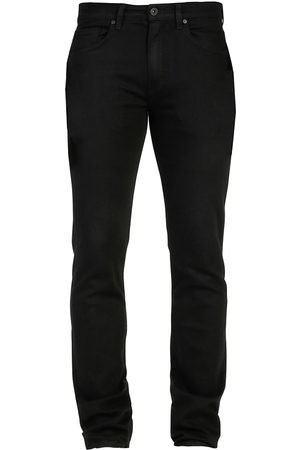 Paige Men's Federal TRANSCEND Slim Straight Fit Jeans - - Size 34