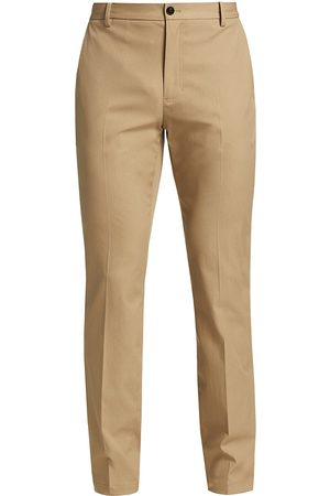 7 for all Mankind Men's Ace Slim-Fit Trousers - - Size 36